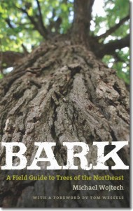 bark_cover-190x300